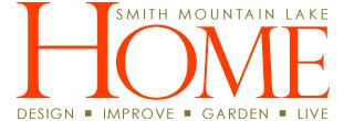 Smith Mountain Lake Home Magazine