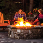 Firepits: A Hot Trend At SML