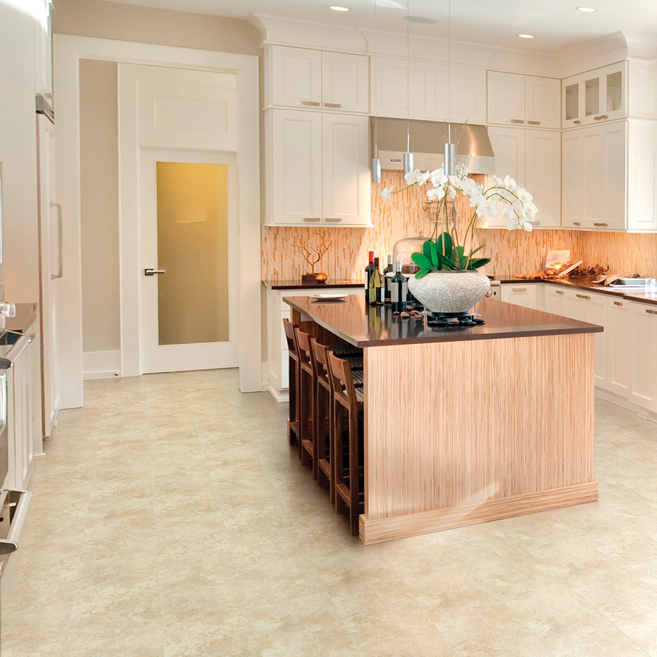 Lm Flooring Stony Brook Ridgeline Hardwood Flooring: Take The Floor: Get Off On The Right Foot With New