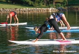 lake-exercise-3