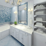 Ready, Set, Remodel! Add Beauty and Value to your Home with a Bathroom Renovation
