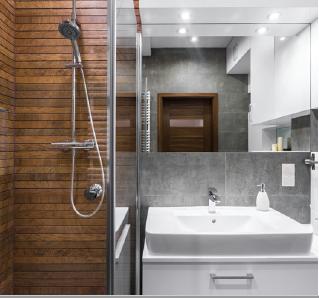 bathroomremodel-3