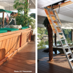 Down on the Dock | Make your Boathouse Work for You