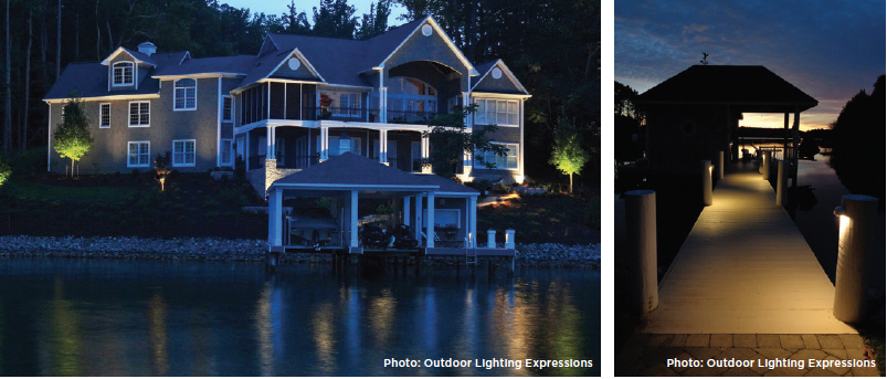 outdoor-lake-lighting5