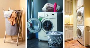 Design_SML2018_Laundry-1
