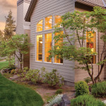 Rockin' SML Properties | Natural Elements Lend Timeless Appeal to Landscapes