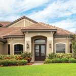The Front View | How to Boost Curb Appeal at the Lake