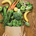 Grocery Strategies | Simple Tips to Reduce Your Family's Food Waste