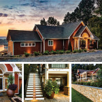 Fun, Food, Friends and Family | Lakeside Living at the Ultimate Getaway