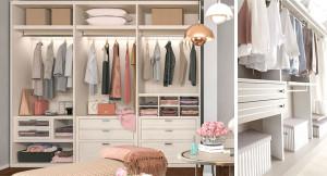 DESIGN_Closets1b