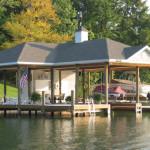 Docks That Rock | Blending Function and Fun