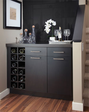 DESIGN_HomeBar3