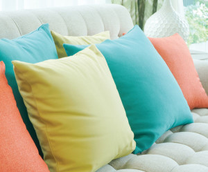 DESIGN_Pillow1