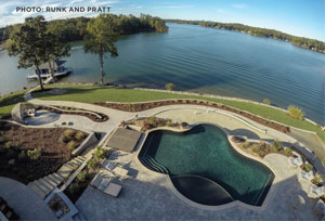 FEATURES_LakePools3