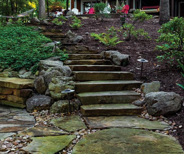 Garden_Pathways1