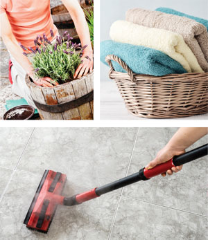 IMPROVE_CleaningTips2