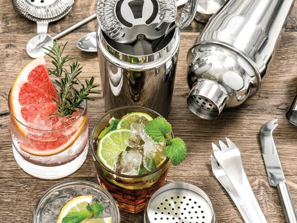 LIVE_Cocktails1