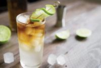 LIVE_Cocktails2