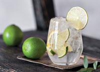 LIVE_Cocktails5