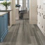 We've Got You Covered | Trends in Flooring