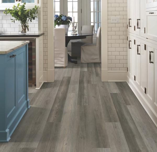 DESIGN_flooring1