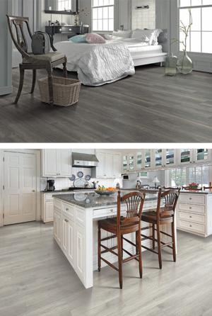 DESIGN_flooring2