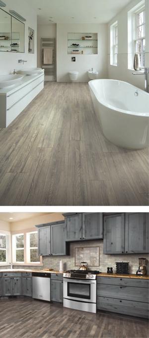 DESIGN_flooring3