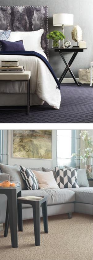DESIGN_flooring4