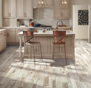 DESIGN_flooring5