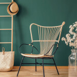 What About Wicker? | Add Texture and Style to Any Room
