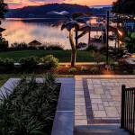 Ultimate Outdoor Spaces | Enhance Your Exteriors with Beautiful, Functional Elements
