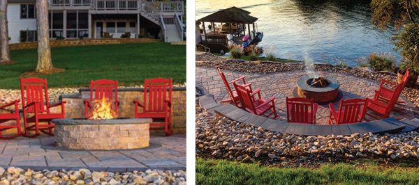 FEATURES_OutdoorSpace5
