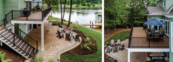 FEATURES_OutdoorSpace7